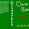 Oath Breaker cover