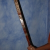 Atlatl or Spear thrower